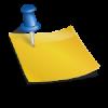 更新通知メール登録