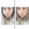 [面白い!]メイクアプリ「Makeover」やってみた