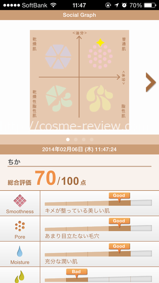 2014-02-06 11.47.46