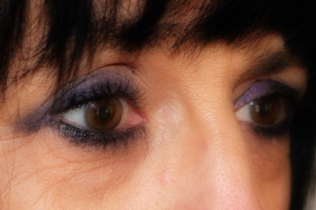 eye-335916_640