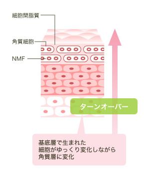 SnapCrab_NoName_2014-9-18_10-44-6_No-00