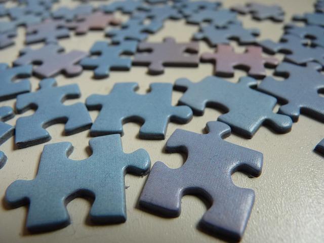 puzzle-4766_640