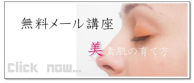 SnapCrab_NoName_2014-11-21_11-27-1_No-00