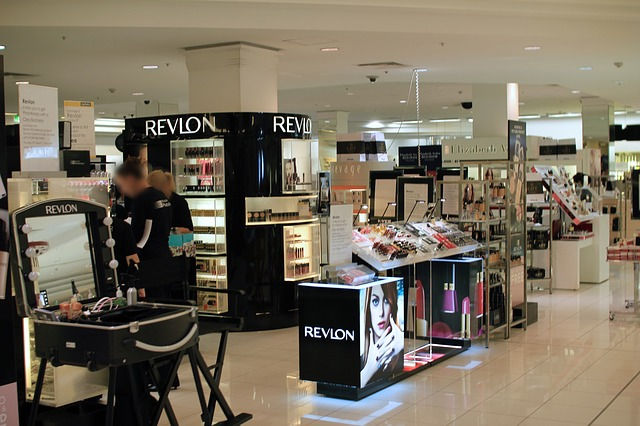 department-store-265135_640