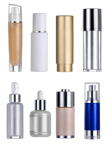 基礎化粧品、たくさん種類が必要かどうかを考えてみる
