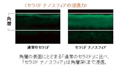SnapCrab_NoName_2015-1-30_19-18-14_No-00