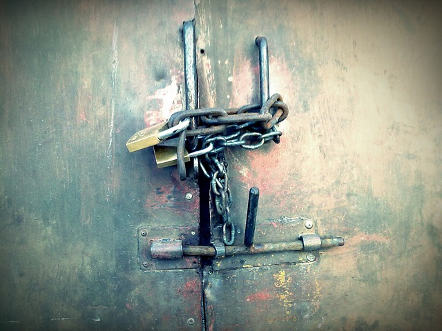 padlock-58544_640