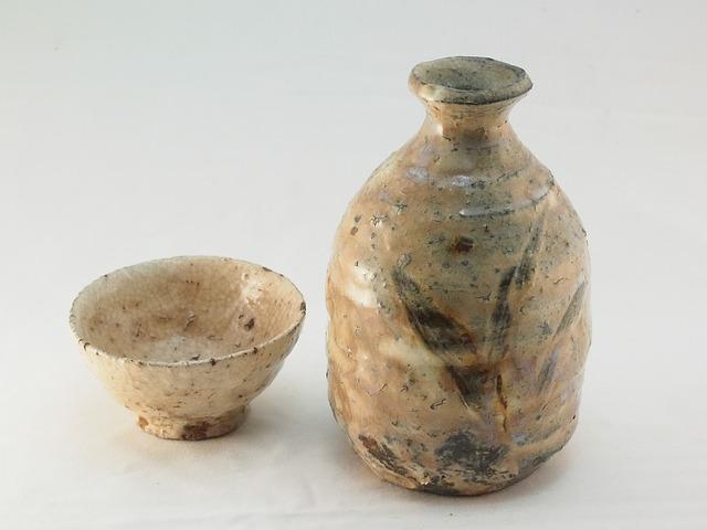 pottery-180555_640