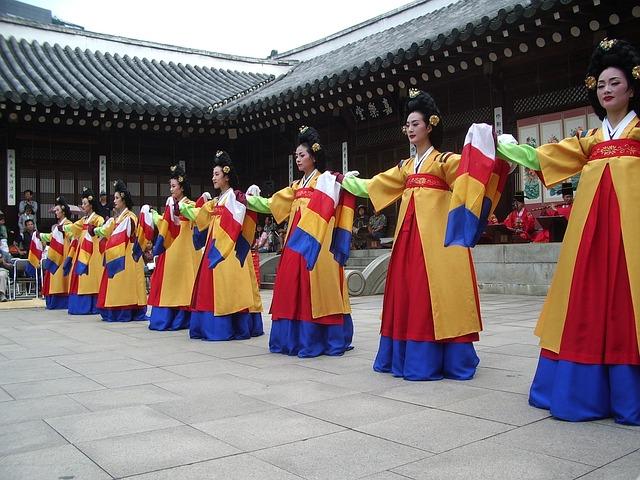 korea-71952_640
